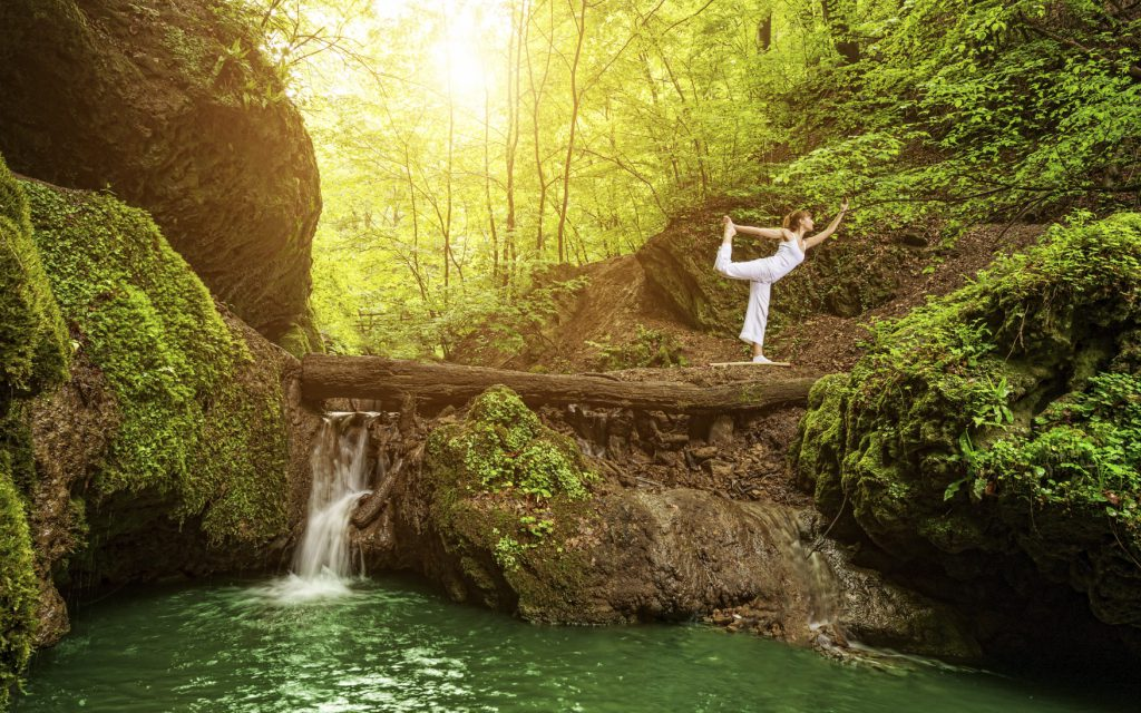 How much do I need to practice Mindfulness?